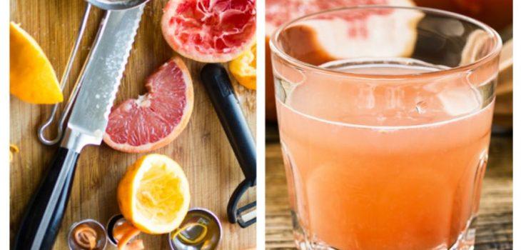 Slabeste 8 kilograme in 7 zile cu dieta cu grapefruit! Iata ce ai de facut! - Mangosteen pulbere în România