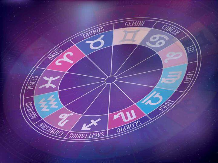 Horoscop 10 noiembrie. Zodia care face o schimbare decisivă