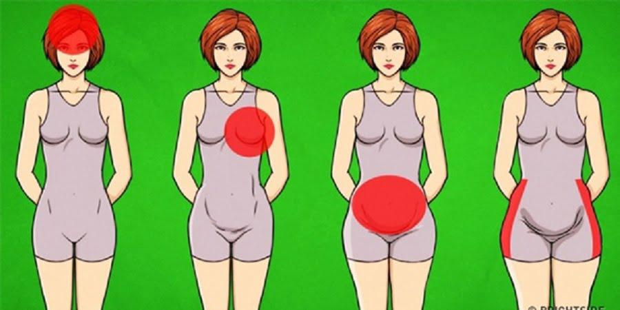 5 obiceiuri de zi cu zi care vă fac să câștigați în greutate