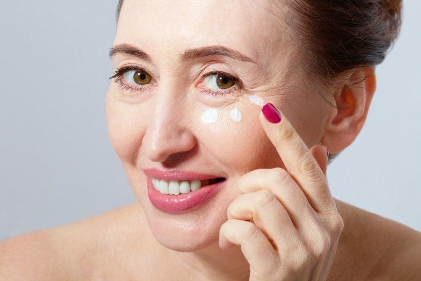 Menopauza si prolactina scazuta