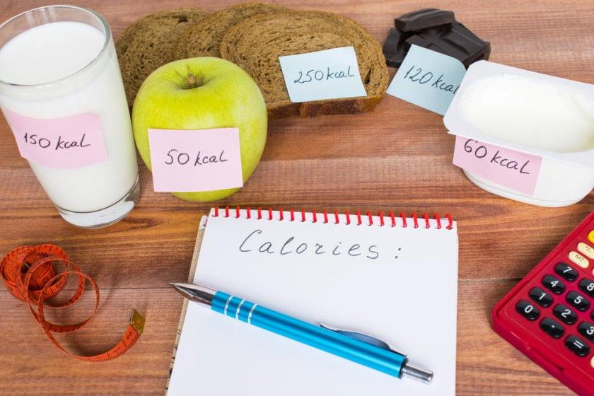 Cronicile din dieta de 3 zile