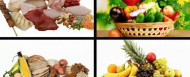 dieta rina plan alimentar 696x398 1