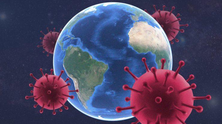 coronavirus 2 1024x575 1