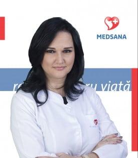 69 Cojocaru Adriana cr 275x314 1