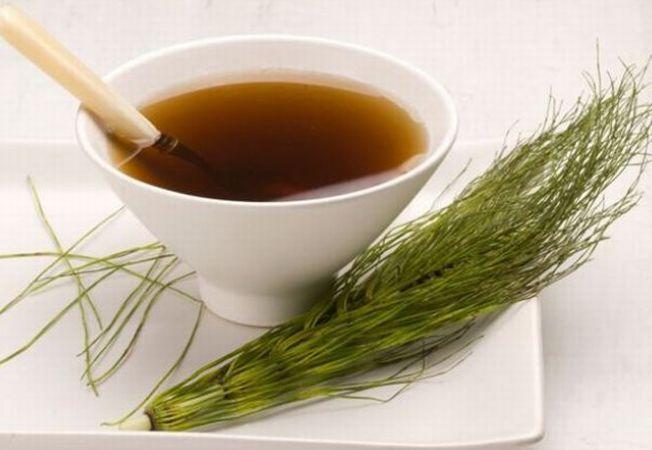 652x450 136649 beneficiile ceaiului de coada calului medicamentul bun la toate continuare articol in mail