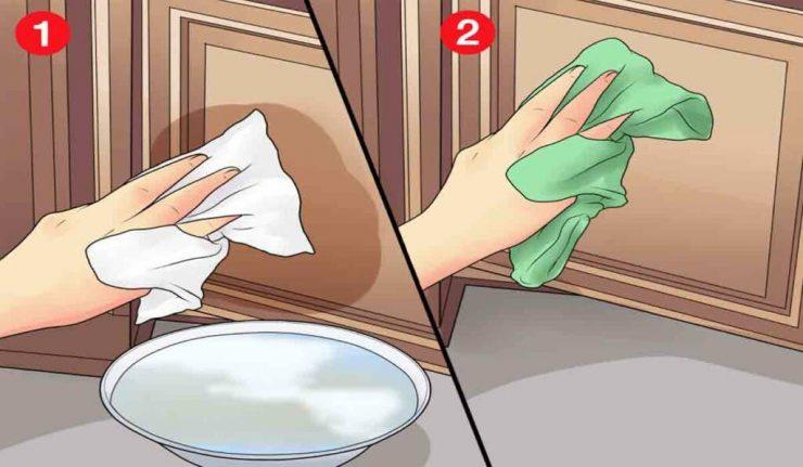 Cum sa cureti dulapurile din bucatarie 1024x597 1