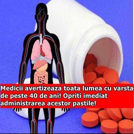 pastile 3