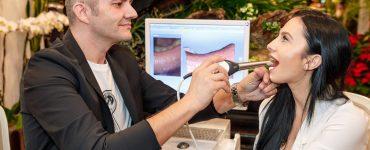 adrian mina stomatolog dinti 1