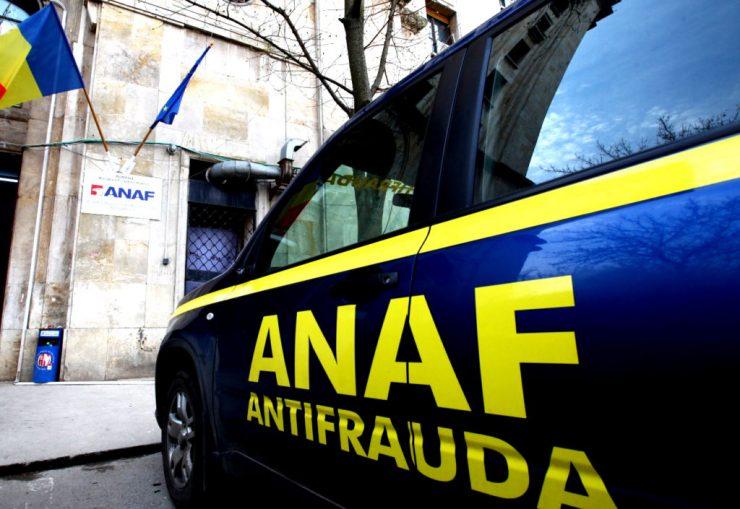 anaf 1024x705 1