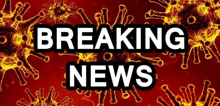 breaking news coronavirus 1 1024x495 1