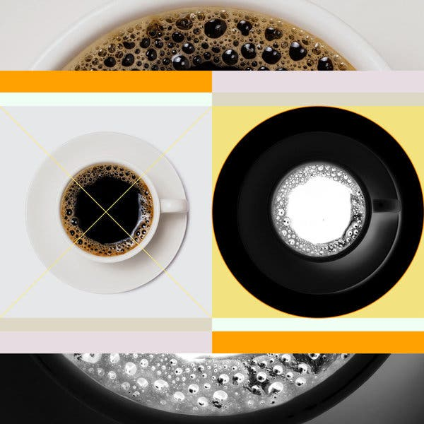 14scams coffee2 articleLarge
