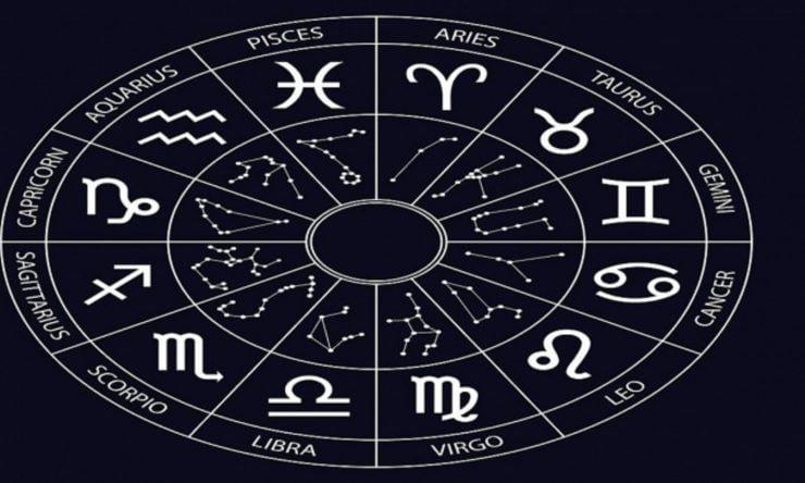 horoscop azi