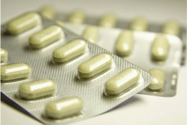 medicament3 640x427 1
