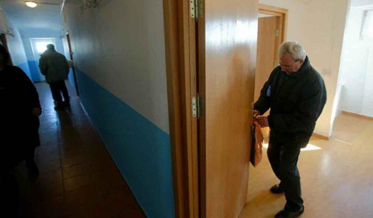 S a decis. Presedintele de bloc poate intra apartamentul tau fara sa ii dai voie. Se dau amenzi