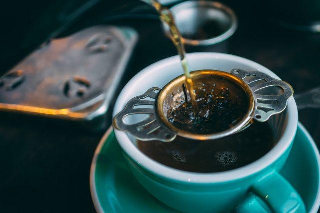 ceai cana 640x427 1