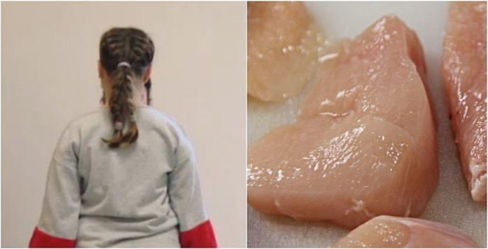 carne pubertate precoce 696x355 1