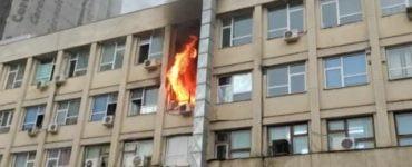incendiu iasi 640x319 1