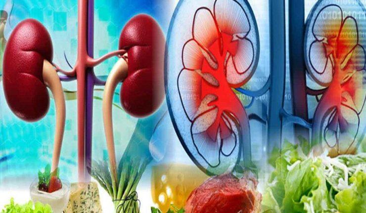 Mananca aceste 7 alimente iar rinichii ficatul si pancreasul tau iti vor multumi 1 1024x597 1